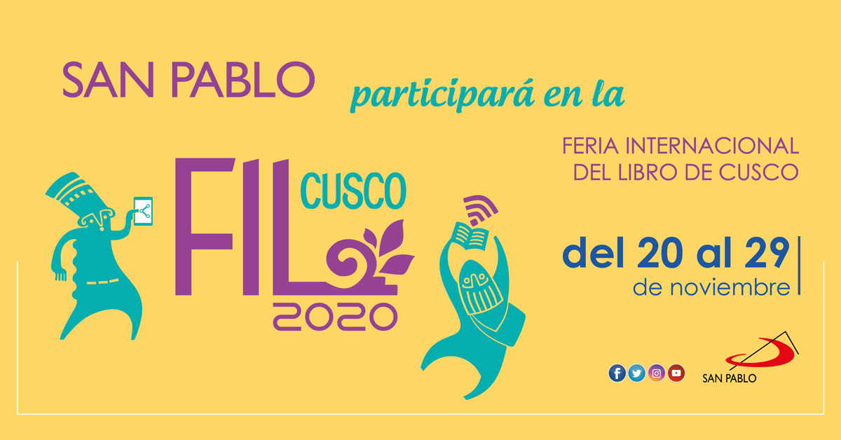 Fil Cusco 2020