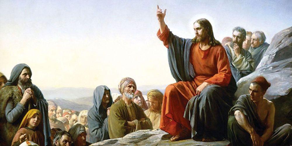 Lectio Divina: Exigencias del seguimiento a Jesús