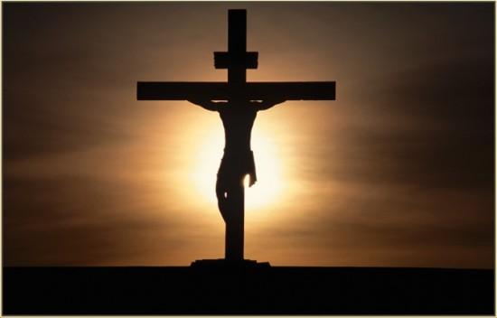 Lectio Divina: La prueba que Dios nos ama es que Cristo murió por nosotros