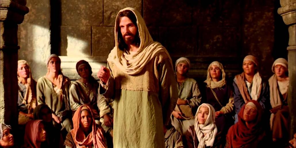 Lectio Divina: La resurrección de los muertos