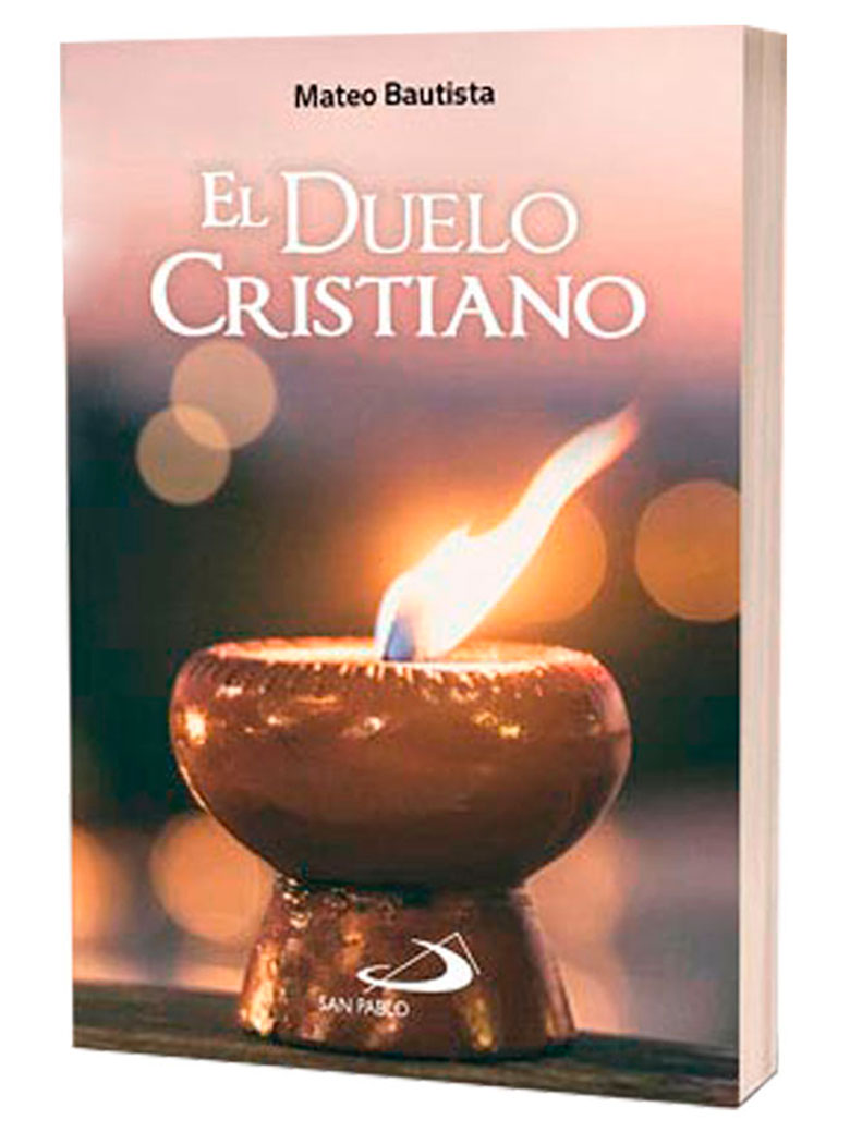 EL DUELO CRISTIANO